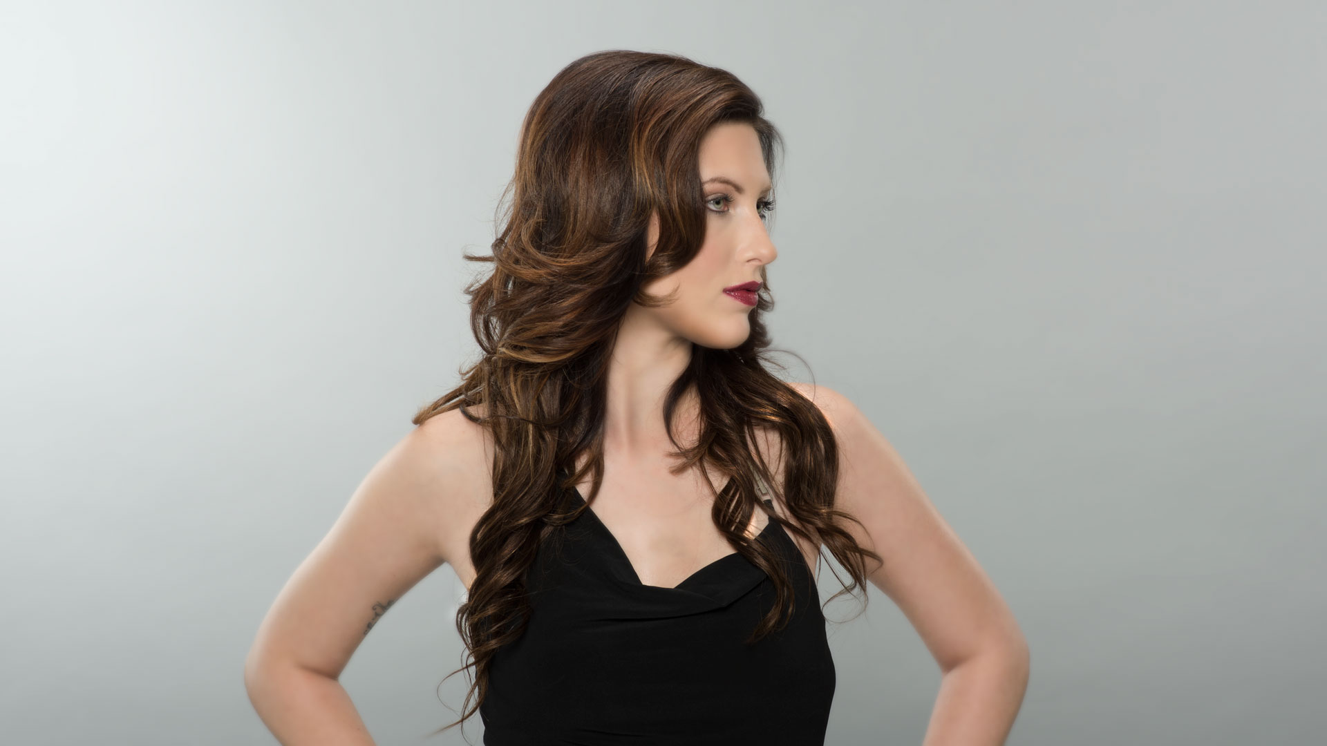 Balayage Dallas Best Hair salon for Balayage highlights Plano Top Hair Colorist Balayage Color Frisco Balayage Ombre Ombreage blonde Sombre Dallas Plano Frisco Allen Mckinney Addison AALAM 3