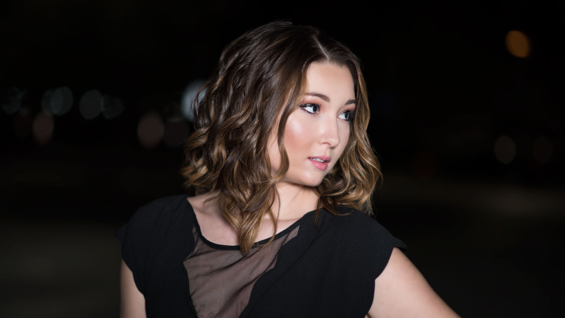 Balayage Dallas Best Hair salon for Balayage highlights Plano Top Hair Colorist Balayage Color Frisco Balayage Ombre Ombreage blonde Sombre Dallas Plano Frisco Allen Mckinney Addison AALAM 4
