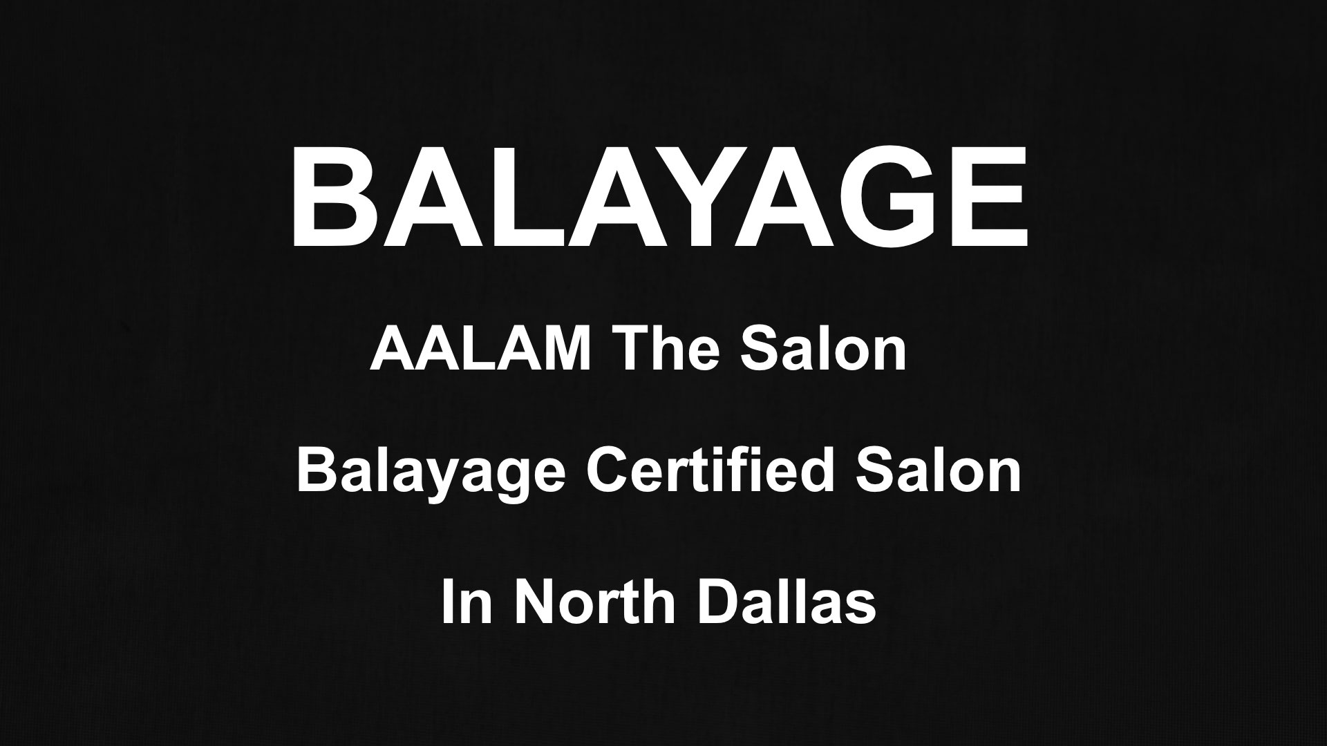 Balayage Dallas Best Hair salon for Balayage highlights Plano Top Hair Colorist Balayage Color Frisco Balayage Ombre Ombreage blonde Sombre Dallas Plano Frisco Allen Mckinney Addison AALAM 8