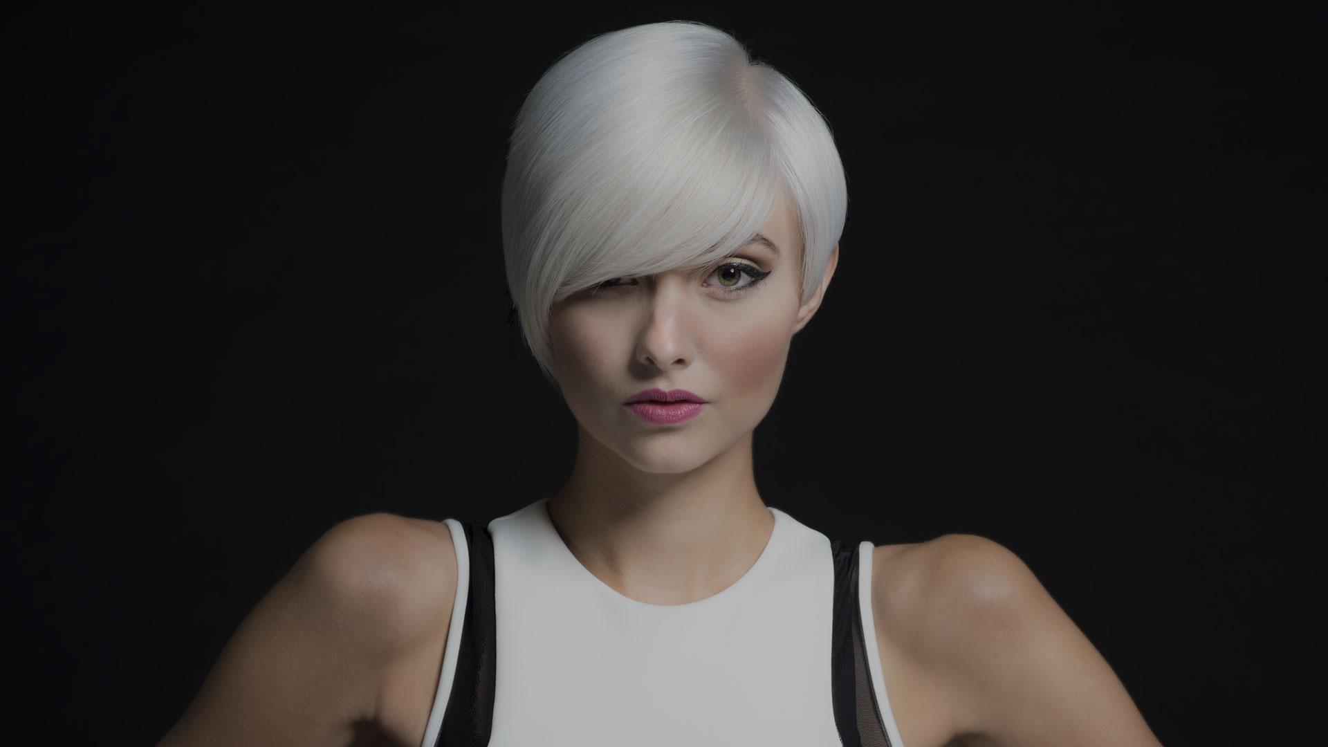 Dallas Best Hair salon Plano Best hair salon Frisco Best Hair salon Allen McKinney Addison Best hair Stylist Hair Colorist Haircut Men Women Kerastase Shu Uemura Male Top Salons 2015