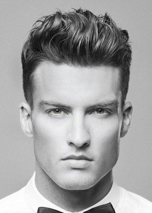 Best Men s Haircut Plano Frisco Dallas Best Men Hair salon