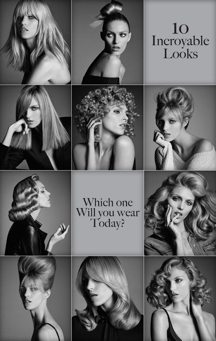 4 Kerastase L'INCROYABLE BLOWDRY Kerastase Dallas Plano Frisco Allen McKinney Addison TX DFW AALAM The Salon Kerastase Hair Salon COUTURE STYLING Hair Product