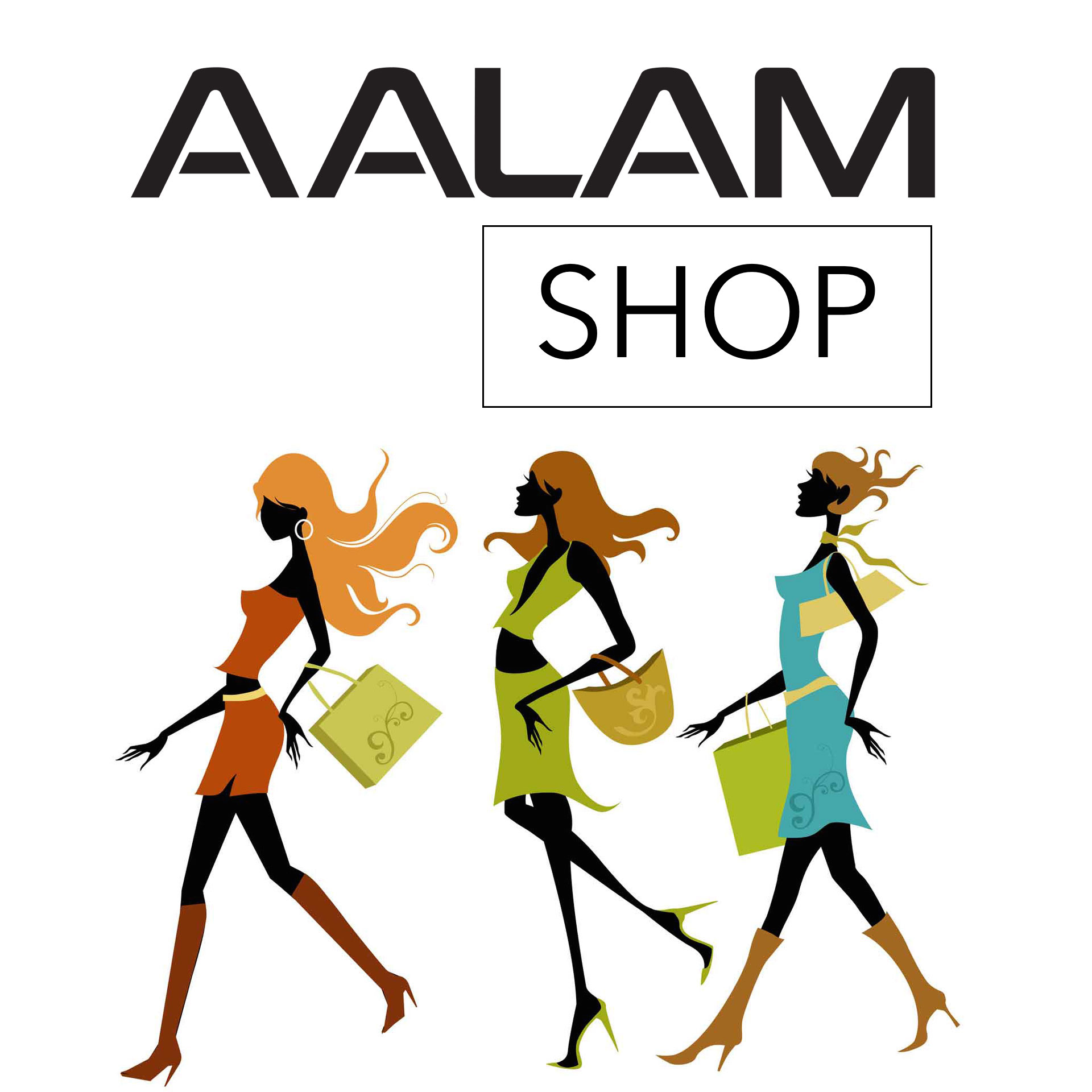 Aalam shop online aalam the salon for Aalam the salon reviews