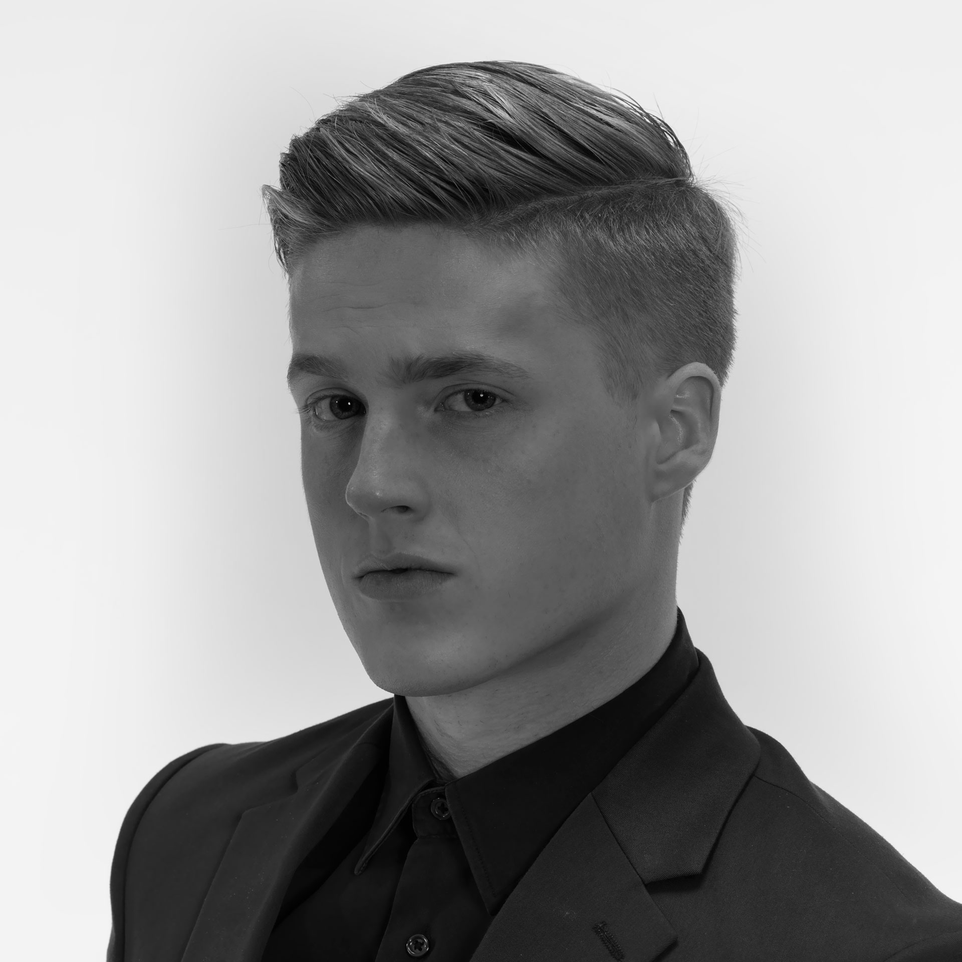 Men Hair Salon Plano Frisco Dallas Best Mens Haircut Allen Mckinley Addison Tx Dfw Color Modern