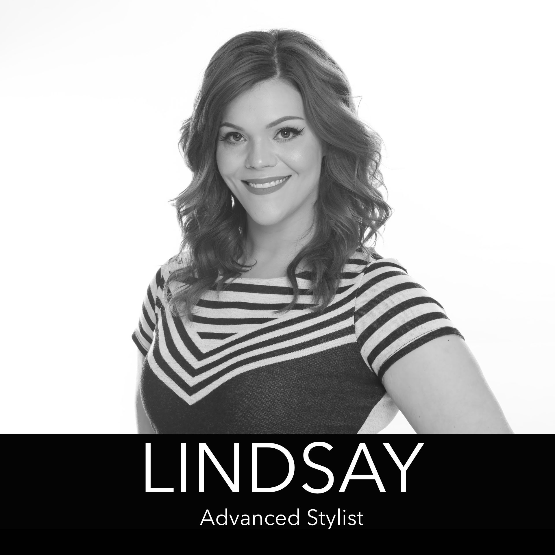 Lindsay aalam the salon for Aalam the salon reviews