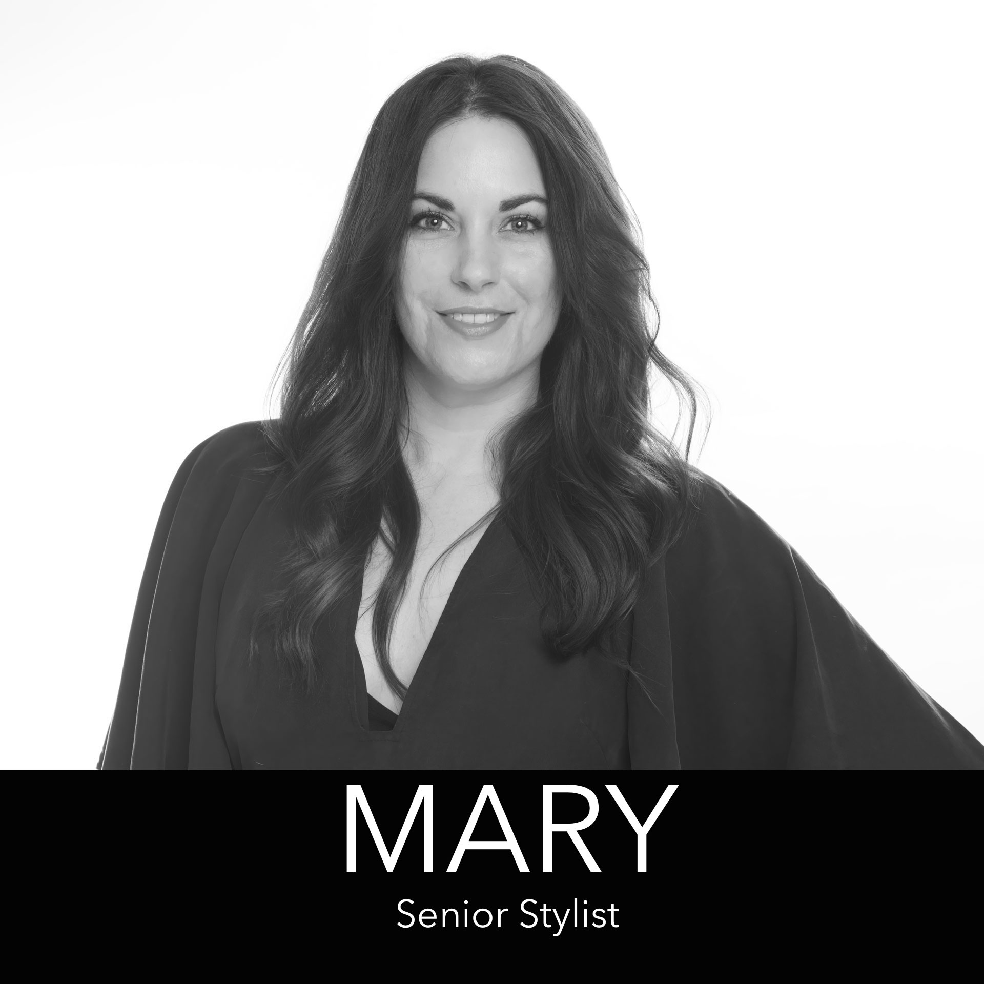 Mary AALAM salon Team Plano Frisco Dallas North Best Hair salon Hair Master Stylist Top Colorist Color Specialist Women Mens Haircut Upscale High End Allen McKinney TX DFW