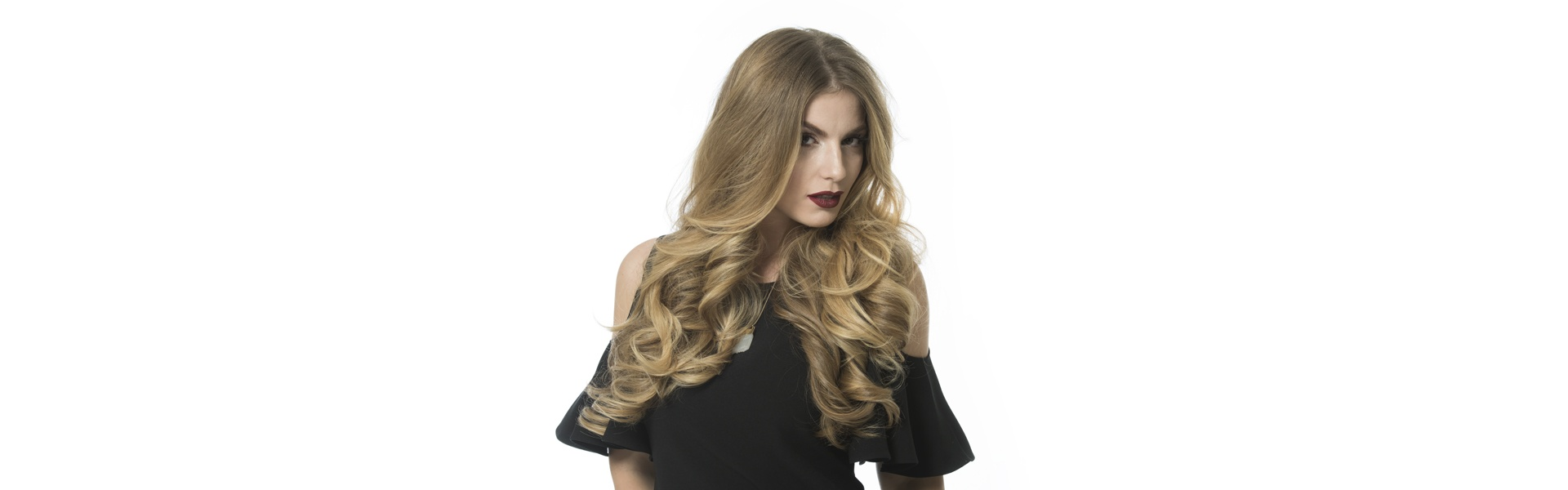 Dallas best balayage highlights plano frisco best balayage for Aalam the salon reviews