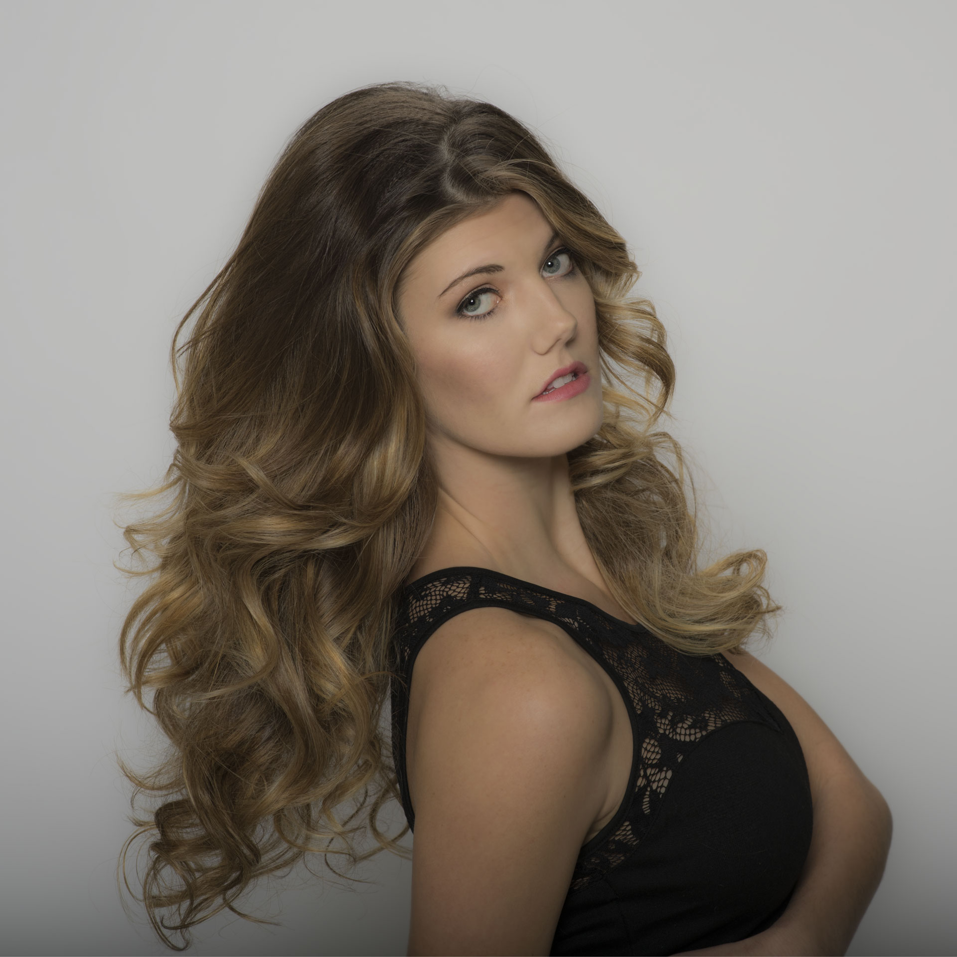 1 AALAM The Salon Plano Hair Colorist Frisco Best Hair Color specialist Dallas hair Color Expert Balayage Highlights Brunette Red Blonde Dark Hair Color Top Colorist Allen McKinney Addison TX DFW