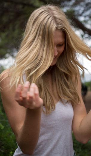 aura-botanica-lp-your-hair-x-