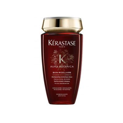 kerastase-aura-botanica-bain-micellaire-kerastase-aura-botanica-dallas-plano-frisco-aalam-the-salon-allen-mckinney-addison-tx-dfw-kearsatsae-hair-salon-hair-products-aalam-