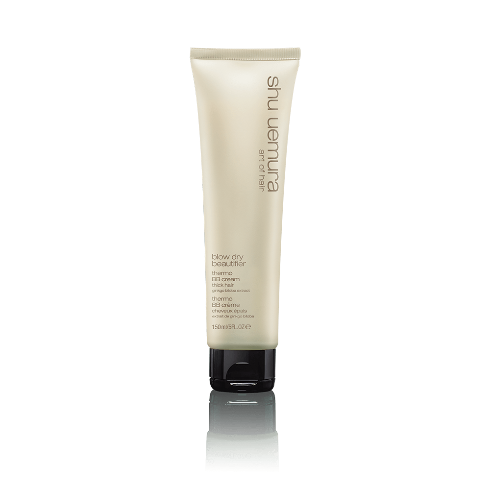 shu-uemura-blow-dry-beautifier-thermo-bb-cream-reshapable-thermo-protective-for-thick-hair-dallas-plano-frisco-allen-mckinney-dfw-tx-aalam-salon-