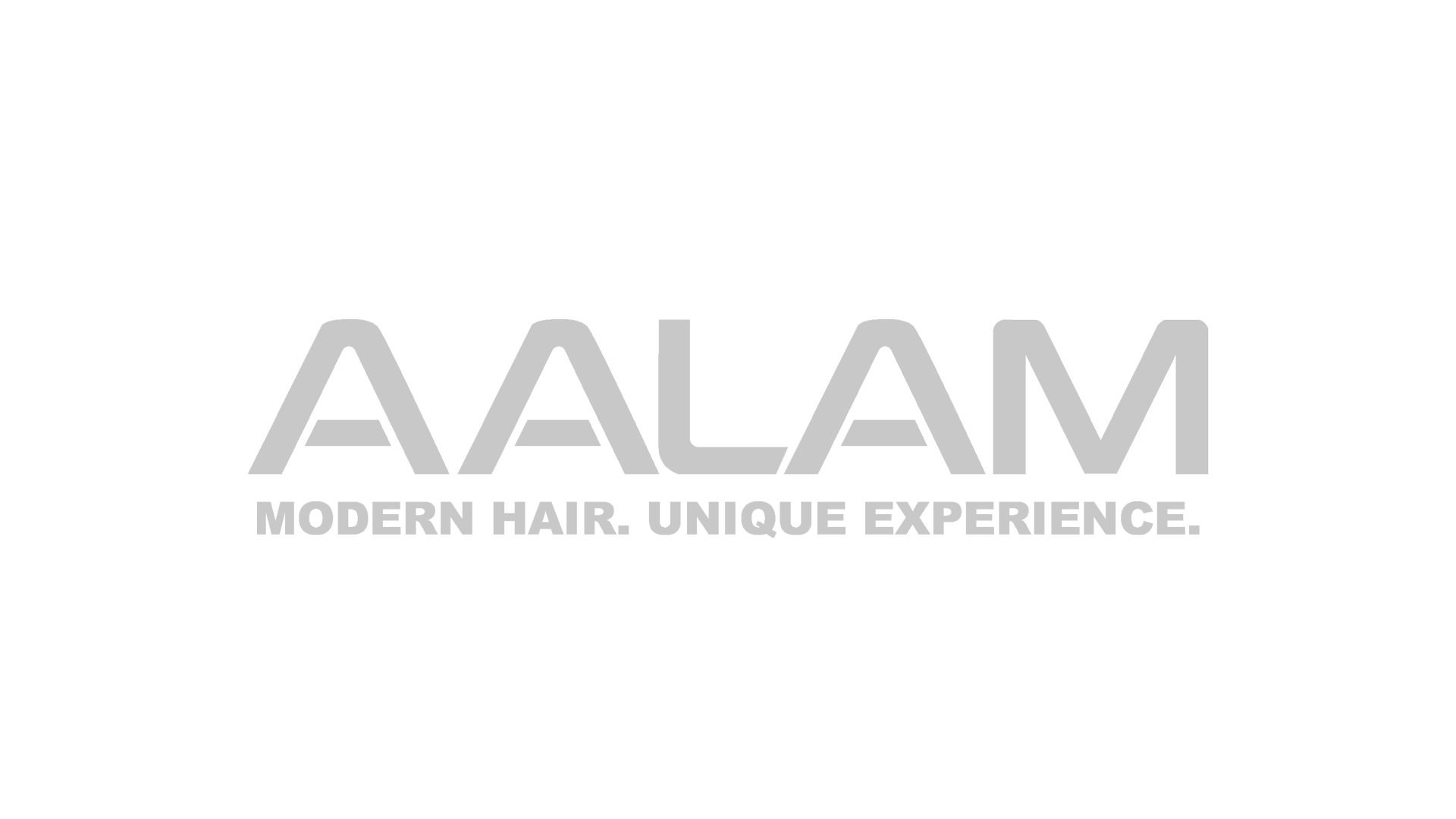 Dallas best hair salon plano best hair salon frisco best for Aalam the salon reviews