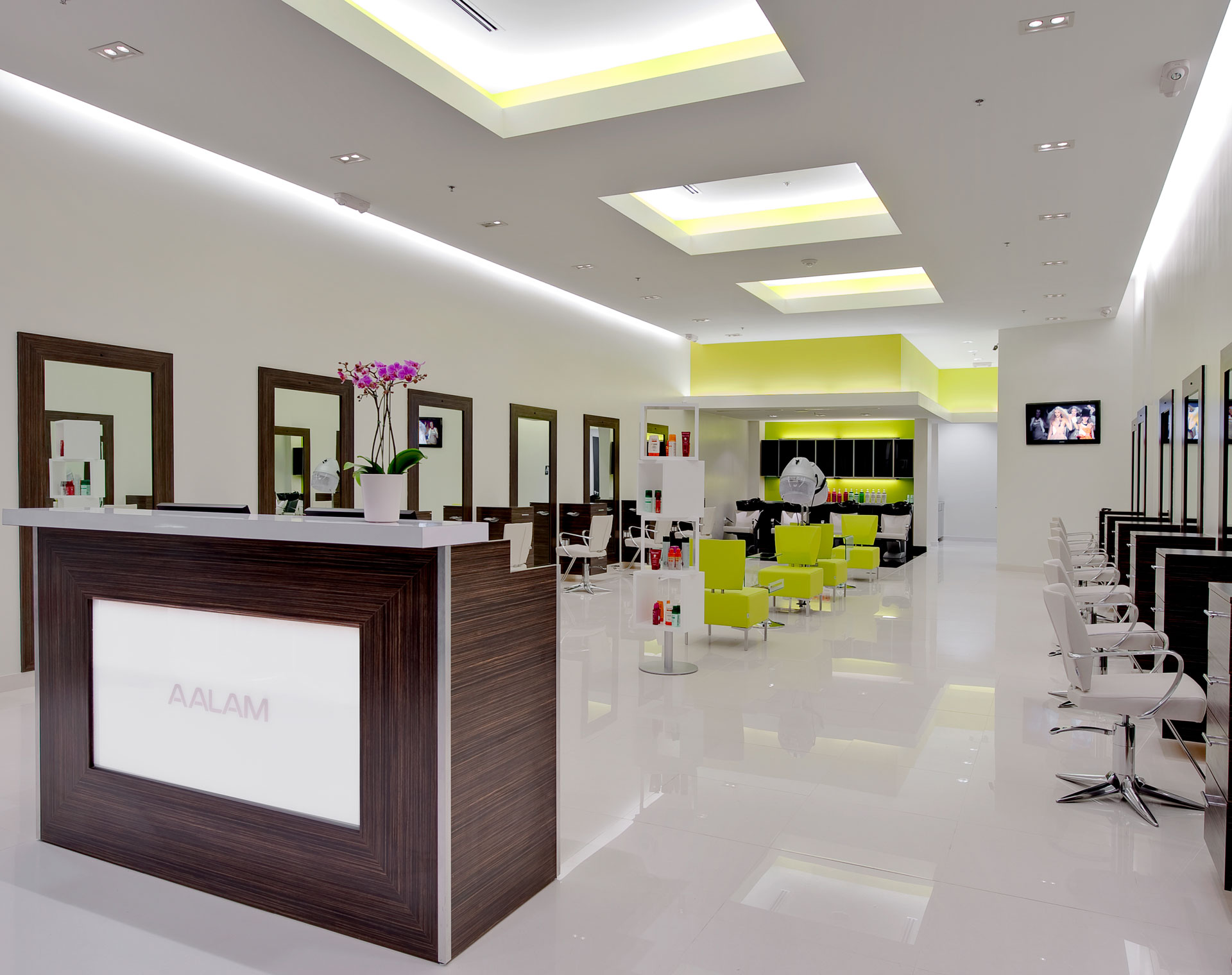 Dallas best hair salon plano best hair salon frisco best for Aalam salon dallas
