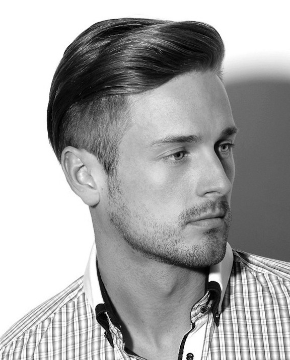 mens haircut dallas dallas best mens hair salon dallas best mens haircut 4248