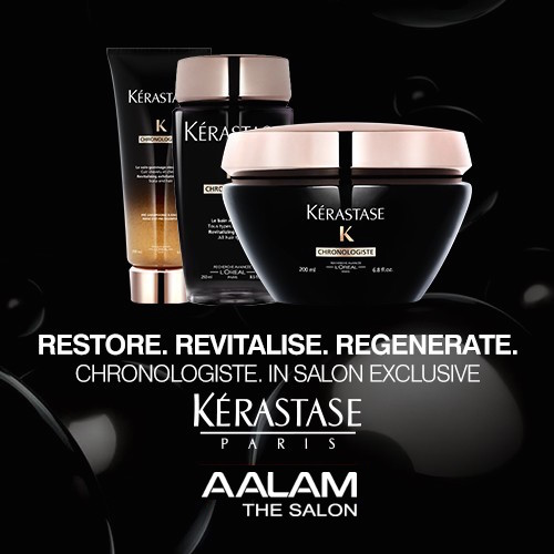 Kerastase paris dallas kerastase plano kerastase frisco for Aalam salon prices