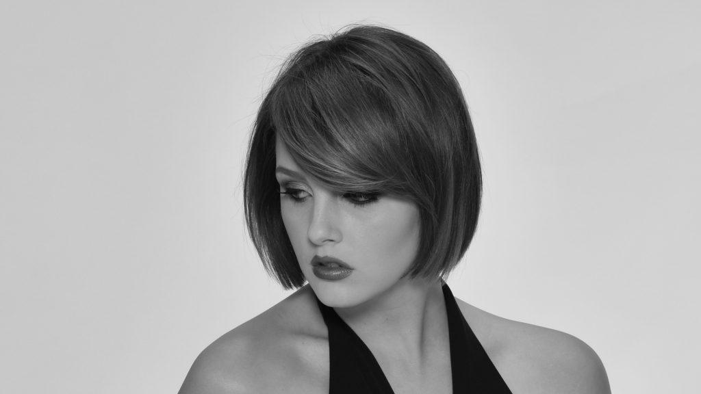 Aalam Best Haircut Plano Frisco North Dallas Precision