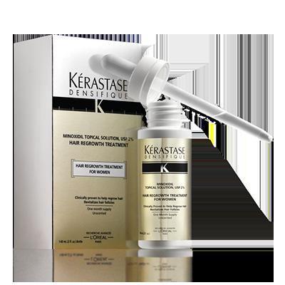 Hair regrowth minoxidil 2 kerastase dallas plano kerastase frisco kerastase allen - Kerastase salon treatment ...