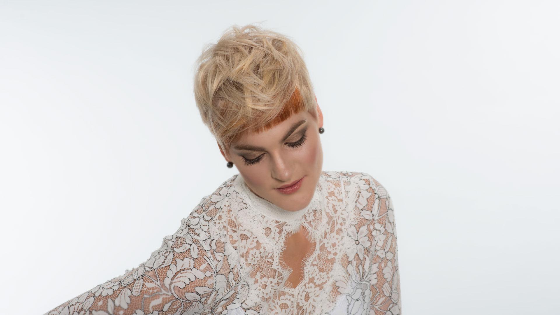 Best haircut in plano haircuts models ideas for Aalam salon dallas