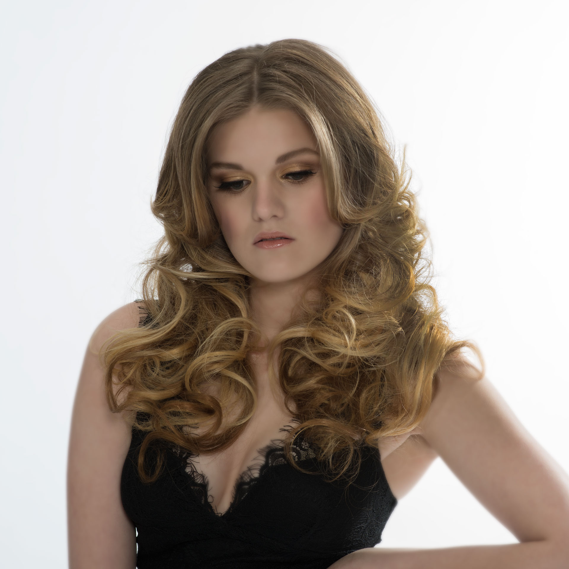 Best hair salon dallas tx 2015 best dallas balayage ombre for Aalam salon dallas