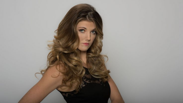 Dallas Best Balayage Ombre Ombreage Highlights Hair Color Specialist