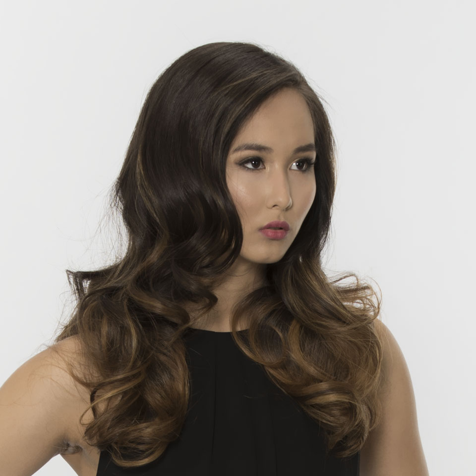 Dallas best balayage highlights plano best ombre hair for Aalam salon dallas