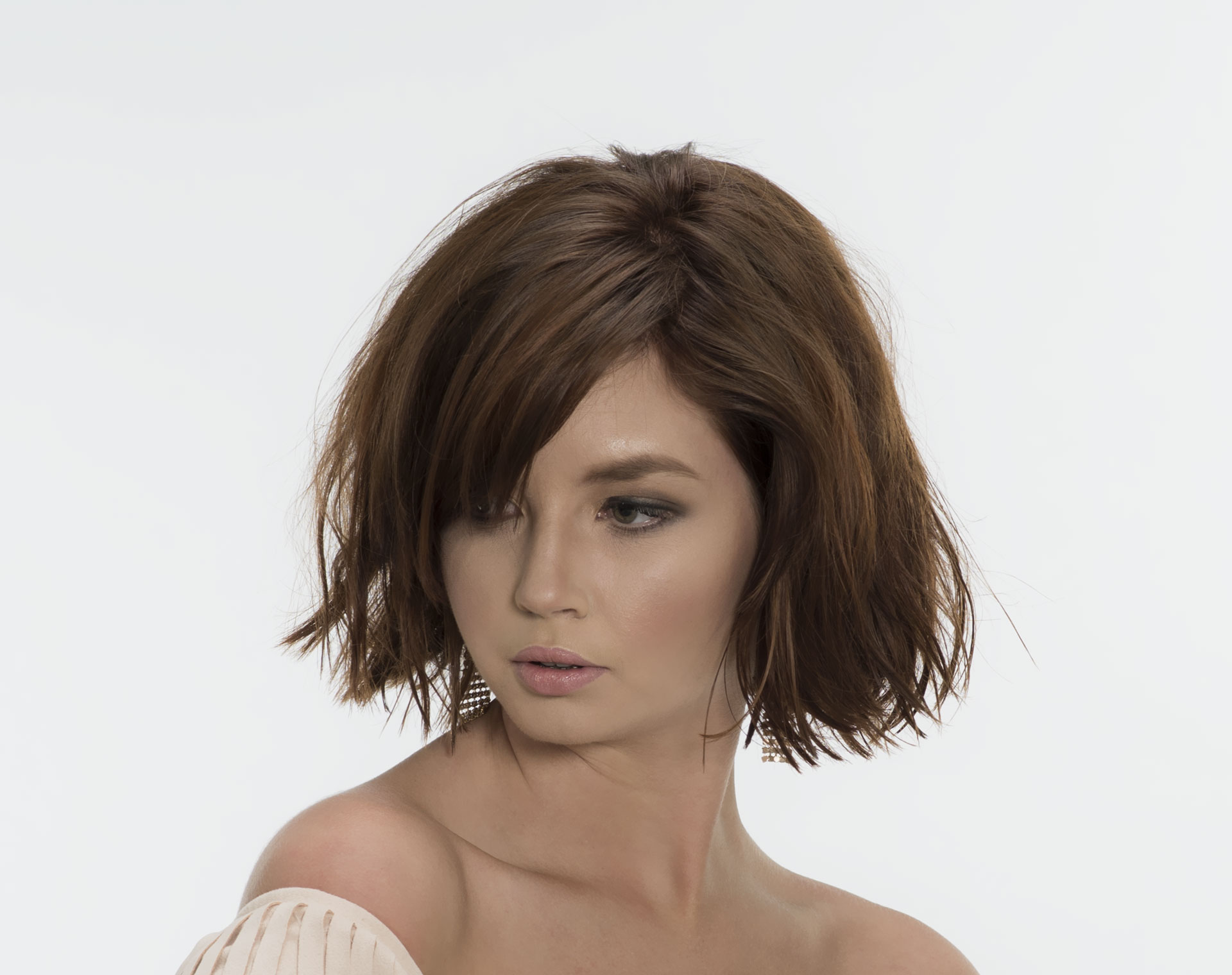 Best Hair Salon For Bob Hairstyle In Dallas Plano Frisco Allen
