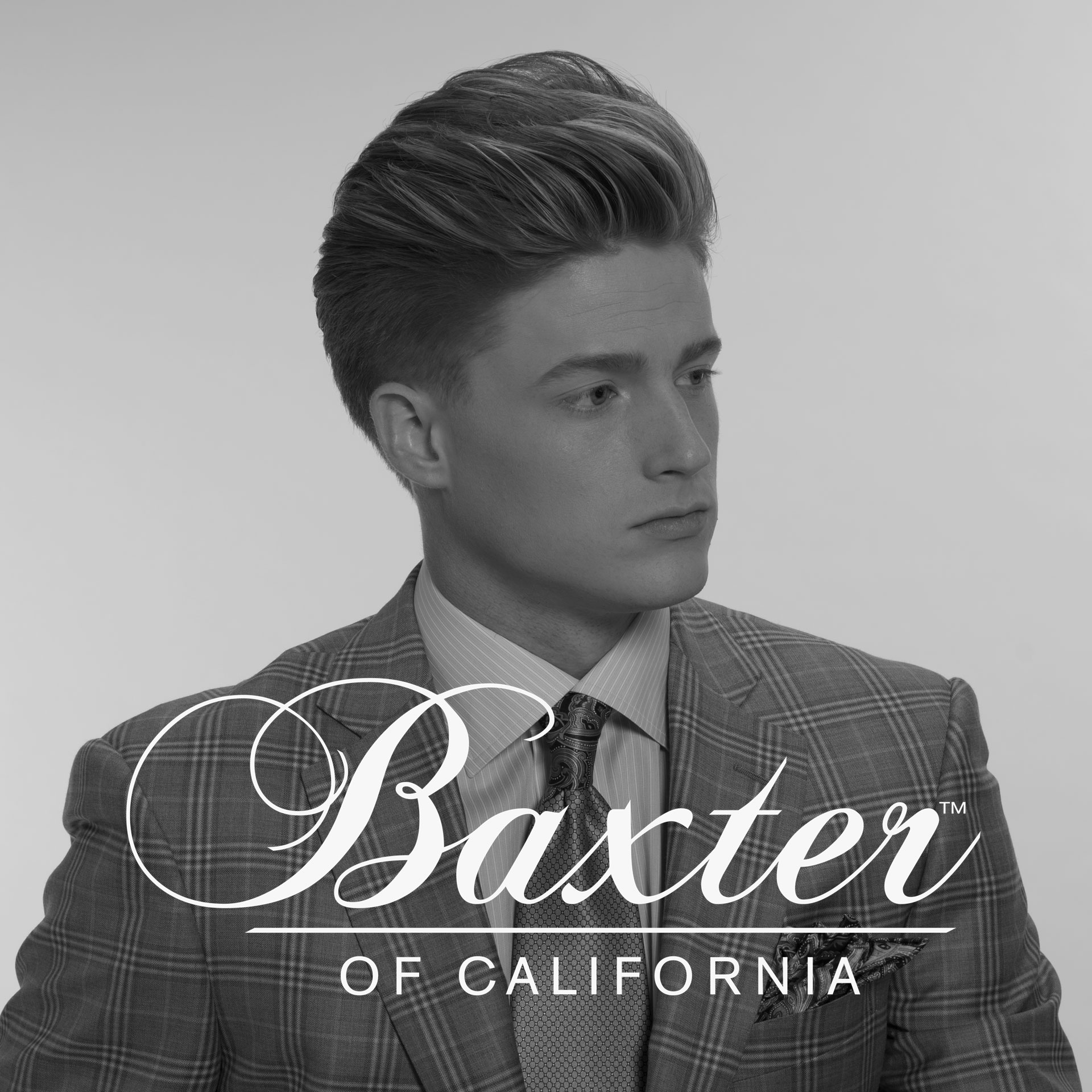 Baxter Of California For Men Aalam The Salon Aalam The Salon