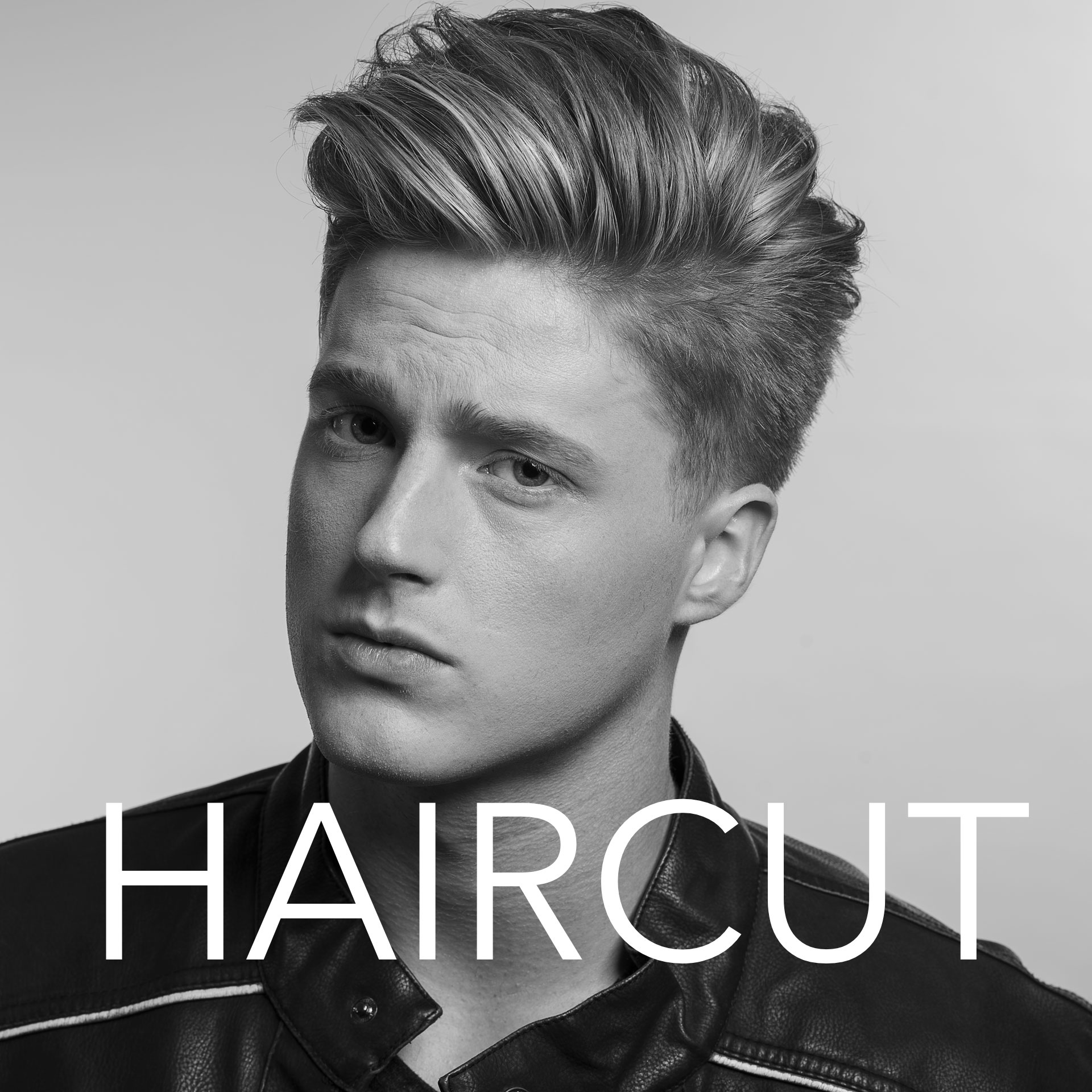 mens haircuts dallas hair salon plano frisco dallas best mens haircut allen 3017