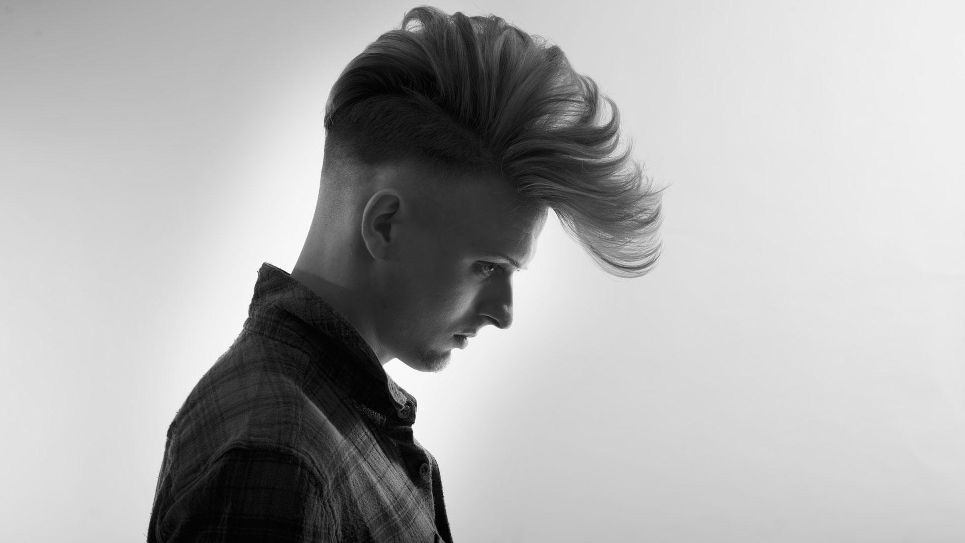 Mens Haircut Dallas 7488841 Es Youland Info