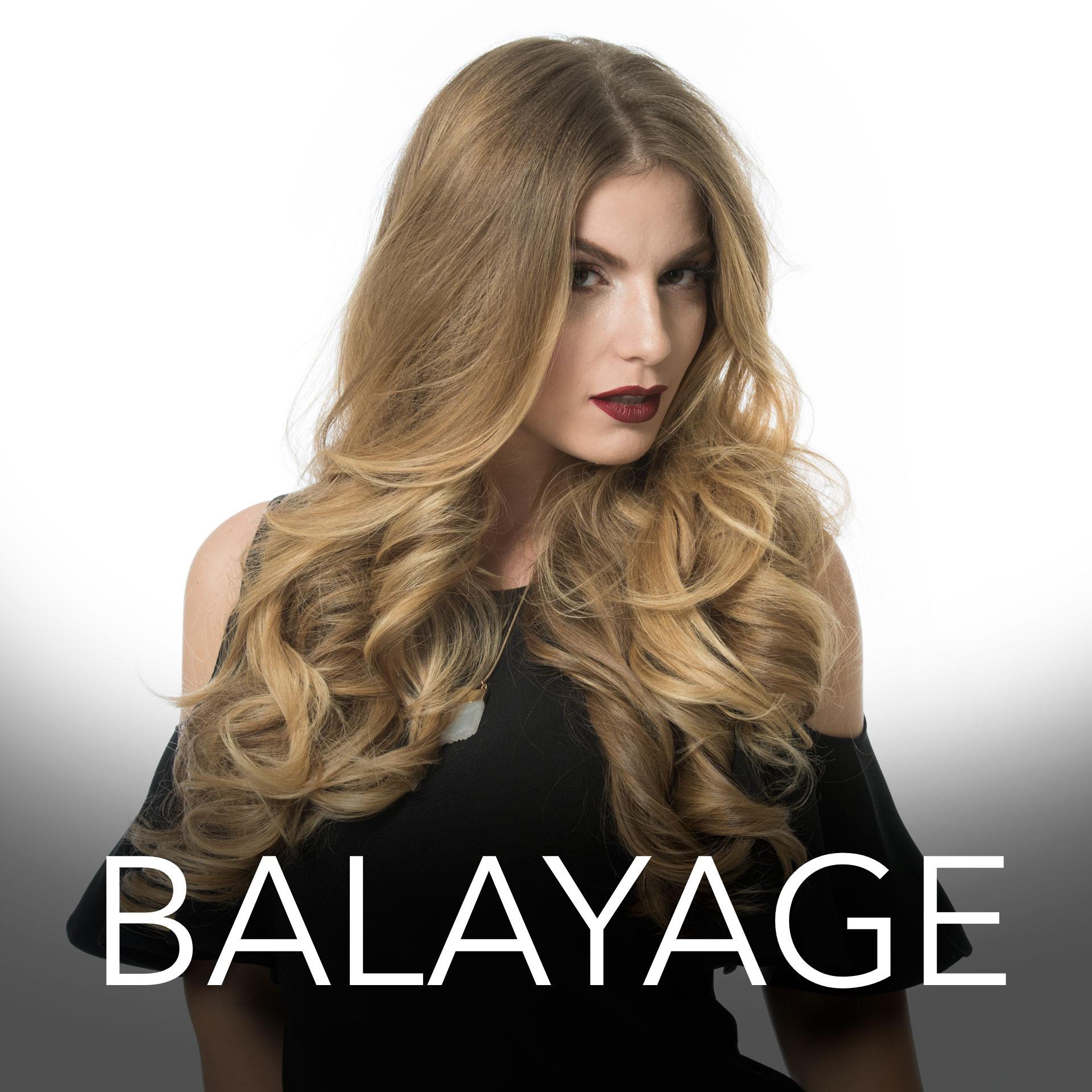 Best Hair Colorist Plano Frisco North Dallas Top Hair Color Salon ...