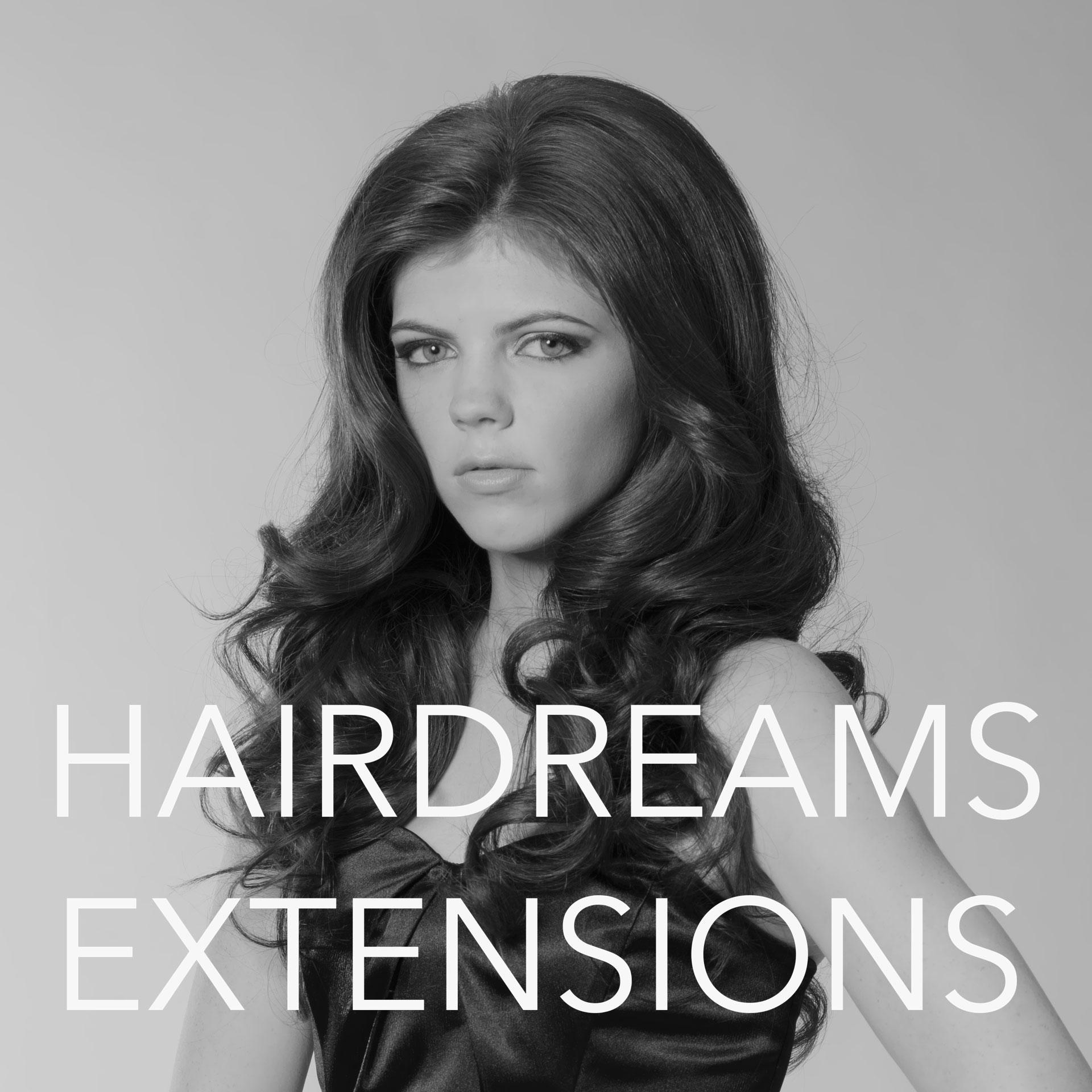 Natural Hair Stylist Addison Tx