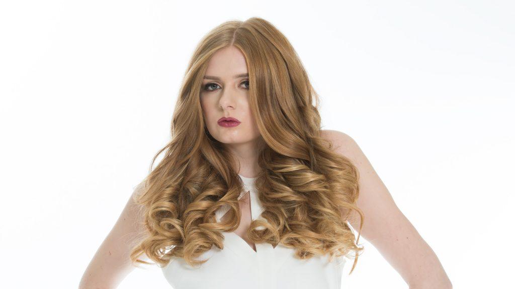 Natural Hair Colorist Nyc