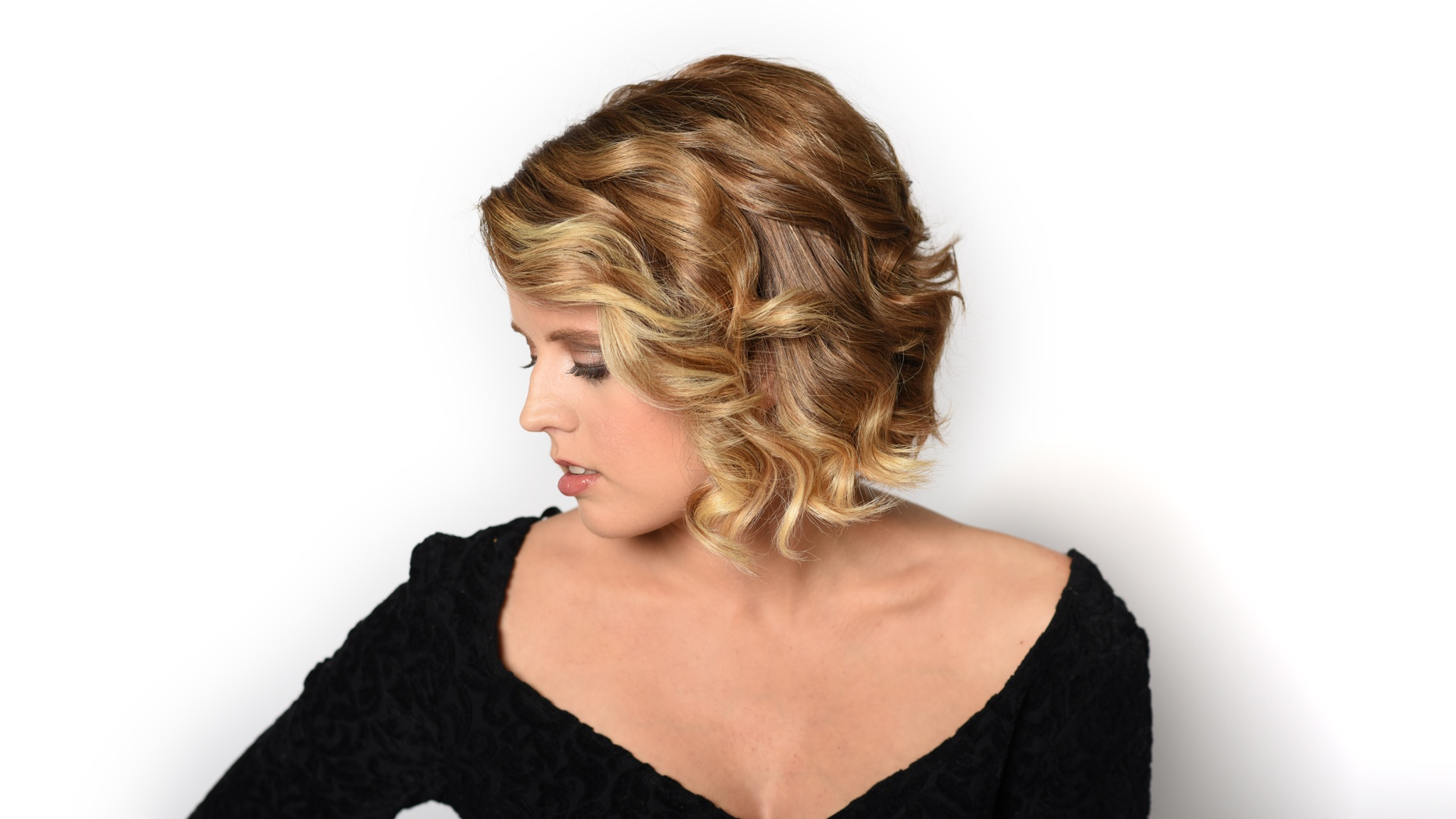 Best hair colorist plano frisco north dallas top hair for Aalam salon dallas