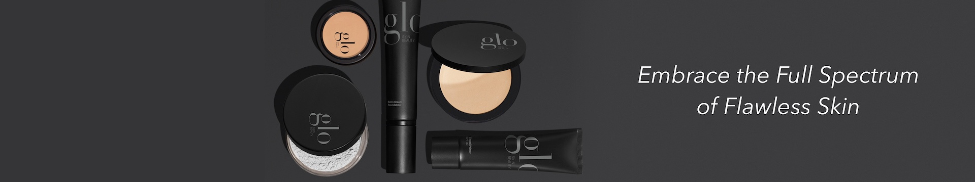 GLO Skin Beaty Professional Skincare & Mineral Makeup Plano Frisco Dallas Allen McKinney Addison TX DFW AALAM THe Salon LUXBAR by AALAM 10