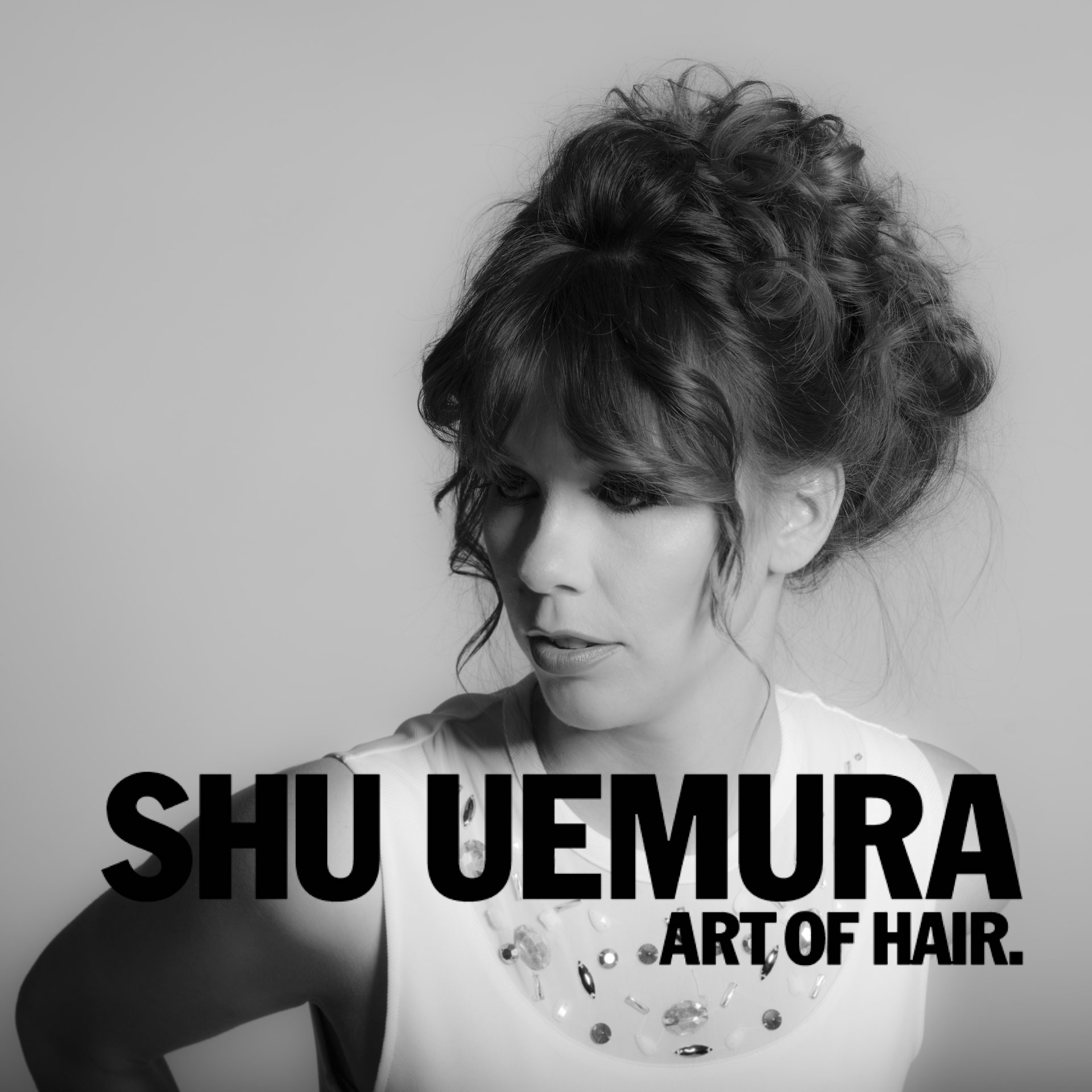 Shu uemura art of hair shop online aalam the salon for Aalam the salon reviews