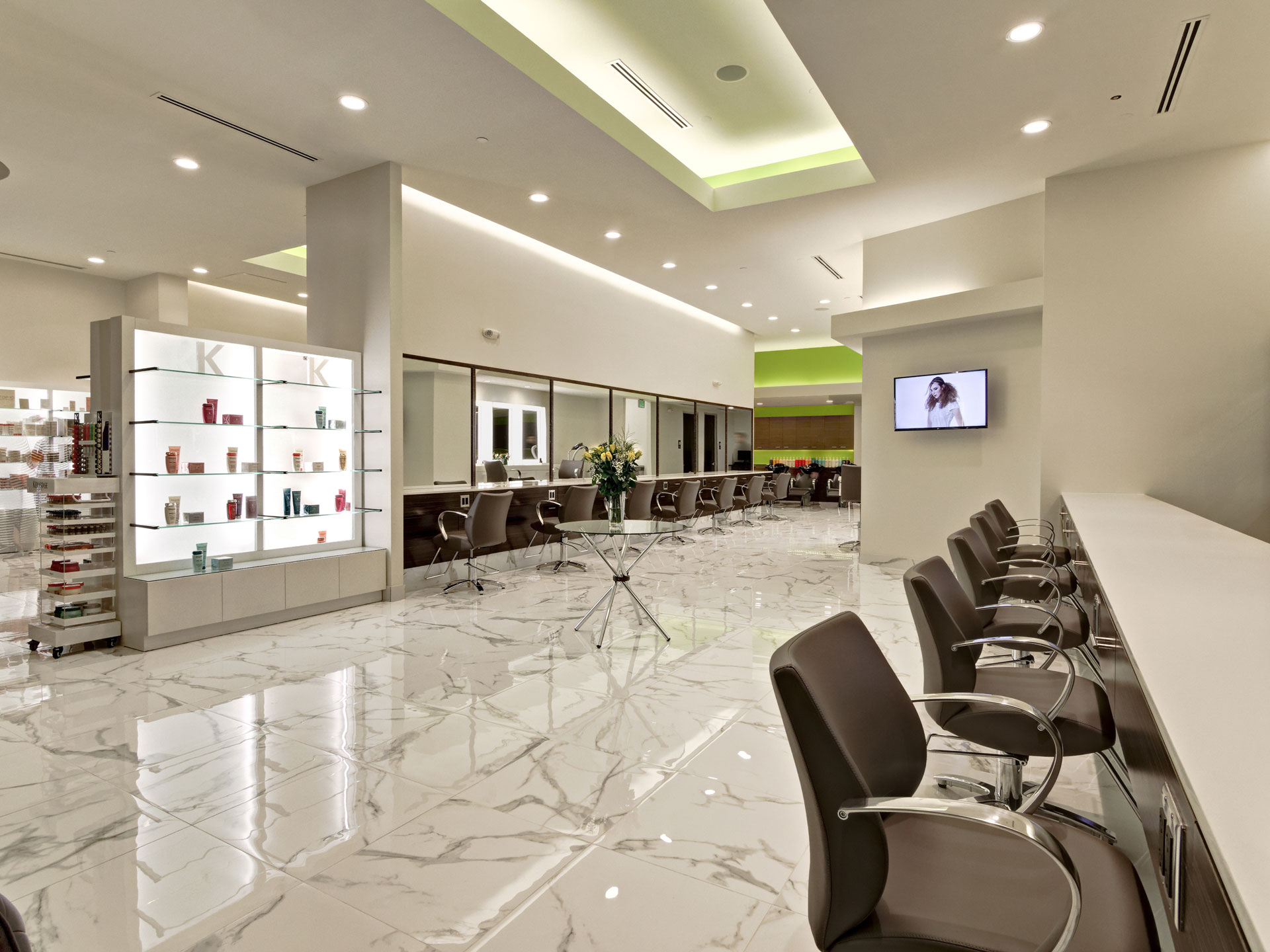 Aalam the salon locations plano frisco north dallas best for Aalam salon prices
