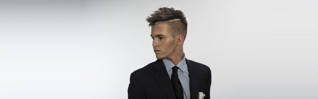 Popular Men\u0027s Haircut 2018 Plano Frisco North Dallas Best