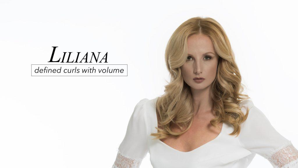 Liliana LUXBAR Plano Frisco Blow Dry Bar Makeup Dallas TX Best