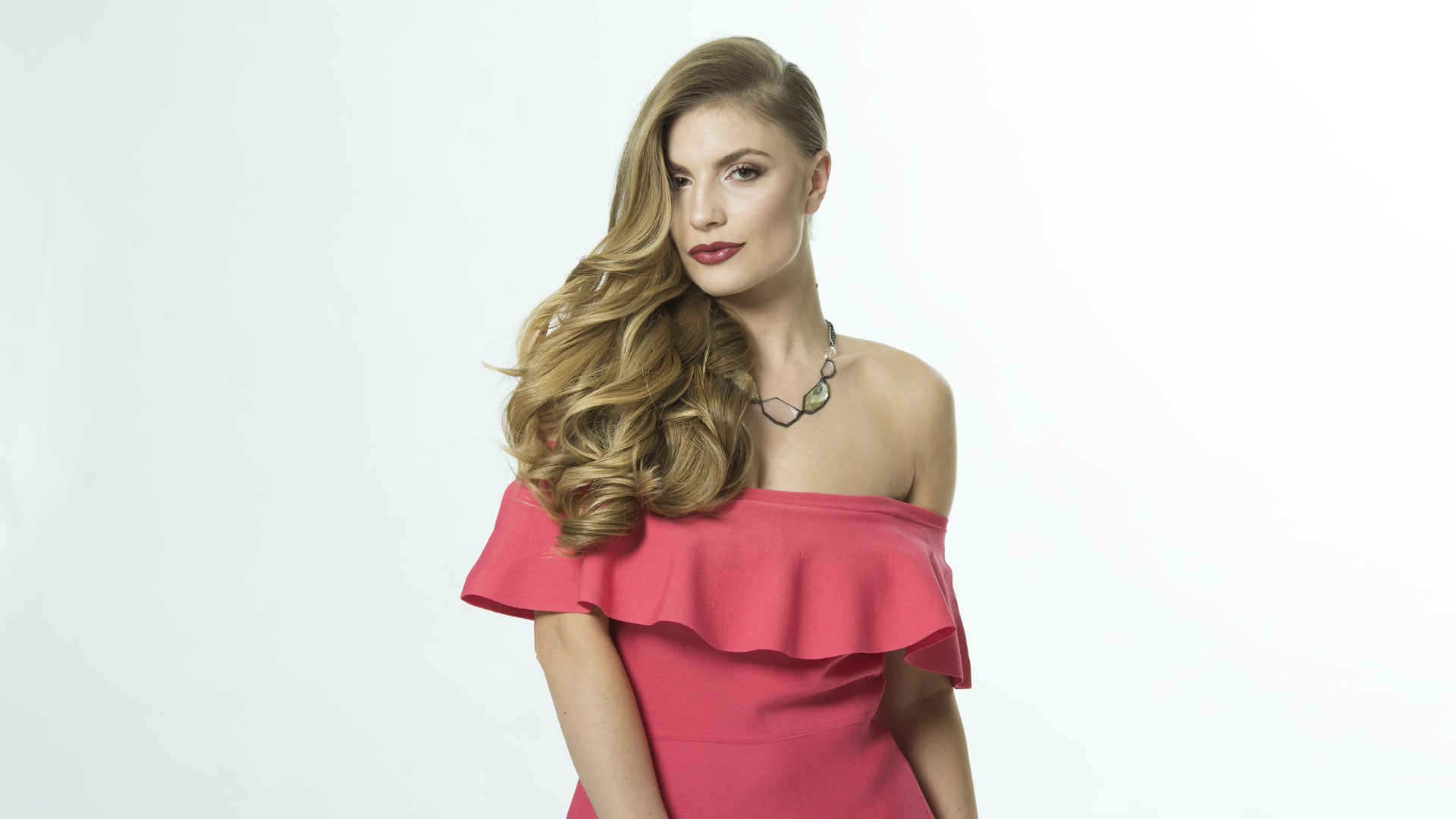 LUXBAR Plano Blow Dry Bar Makeup Bar in North Dallas Plano Best ...