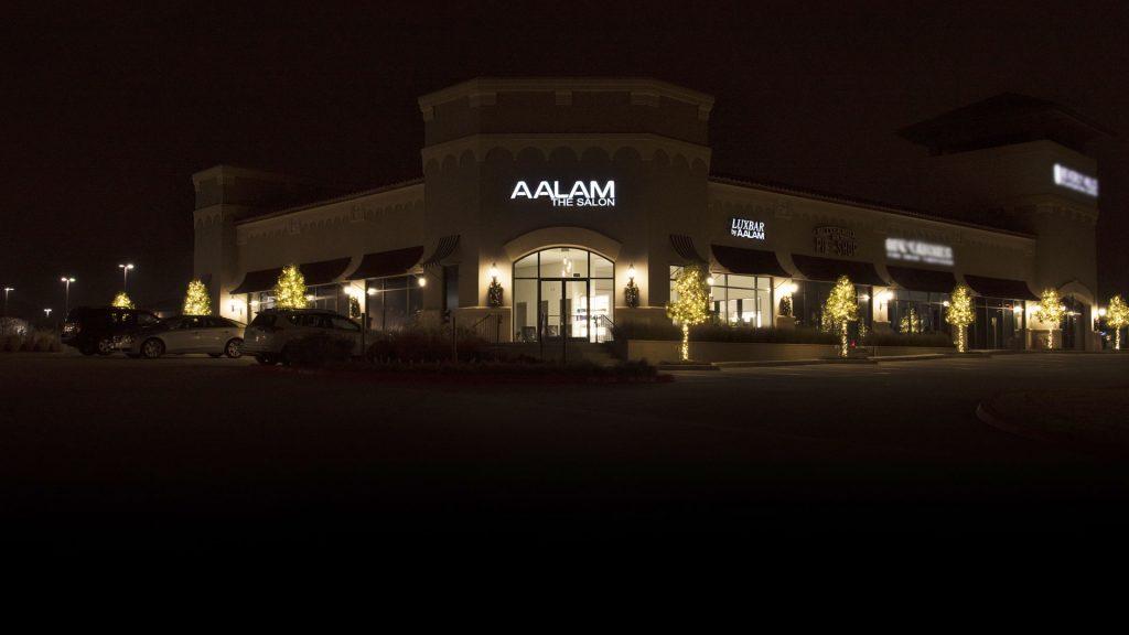cf5bd40b6a4 1 AALAM Hair Salon Best Frisco Plano Dallas Best Hair salon Upscale High  End Top Men