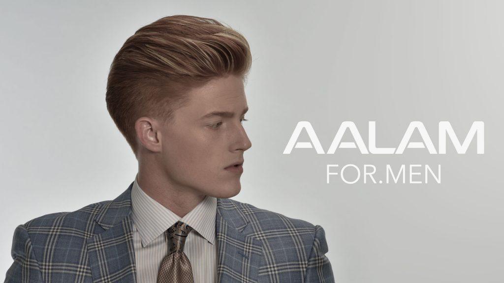 1 Men hair salon Frisco Plano Dallas Best Mens haircut Allen McKinney Addison DFW TX Top