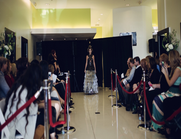 Dallas hair salon archives aalam the salon for Aalam the salon reviews